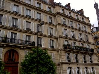 rue_de_l'Université_3.jpg