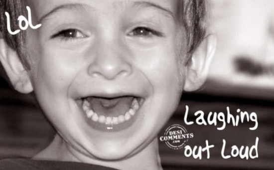 Laughing-Out-Loud01-550x341