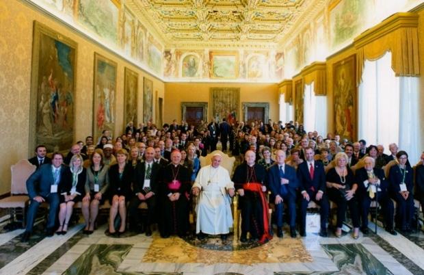 Papal-Audience-June-2014.jpg