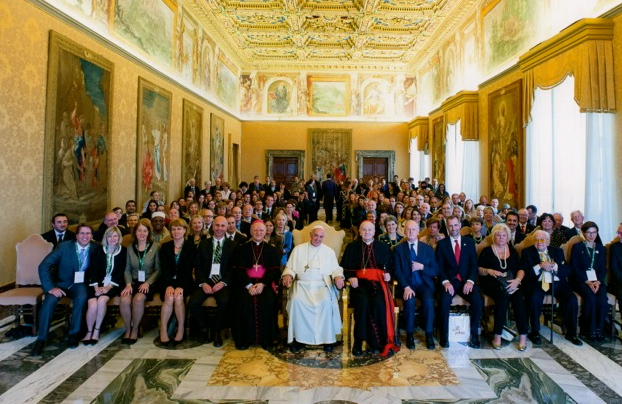 Papal-Audience-June-2014.jpg