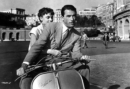 roman_holiday_main-420x0