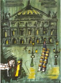 madeline_in_Paris_book.jpg