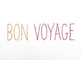 bon_voyage_1.jpg