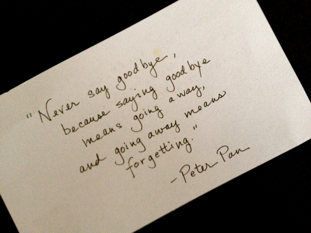 Peter_Pan_goodbye_quote.jpg