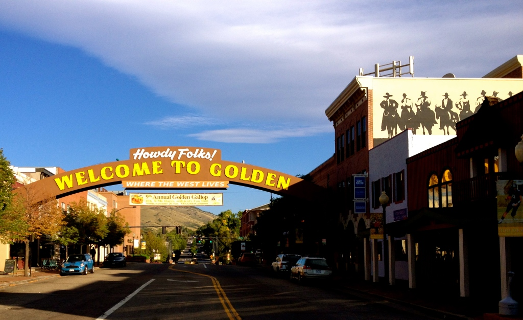 Golden_Colorado_Howdy.jpp