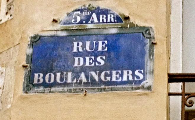 rue_des_boulangers_paris
