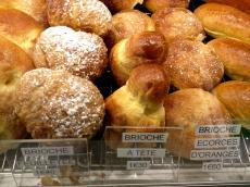 boulangerie_paris_2.jpg
