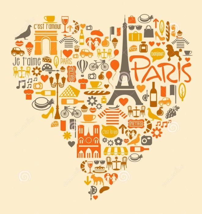 paris_je_t'aime.jpg