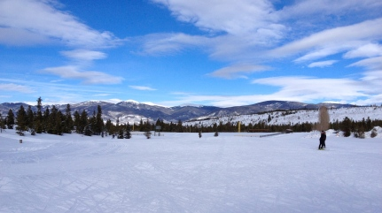 Frisco_Colorado_Nordic_skiing.jpg