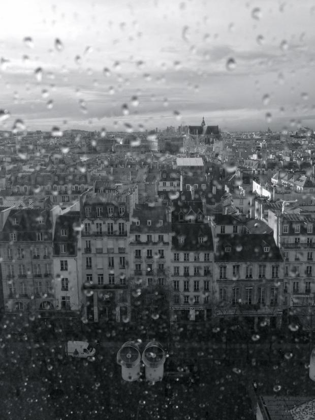 paris_rain_pompidou.jpg