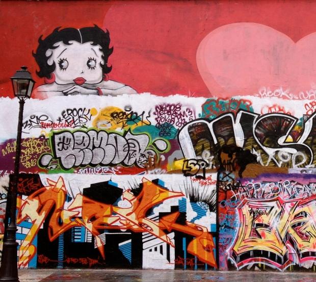 canal_Saint_Martin_Paris_graffiti.jpg