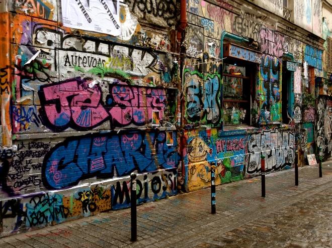 rue_dénoyer_paris_1.jpg