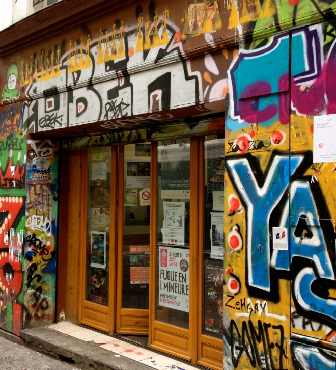 rue_dénoyer_paris_2.jpg