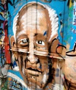 rue-Denoyer-Paris-street-art-2015.jpg