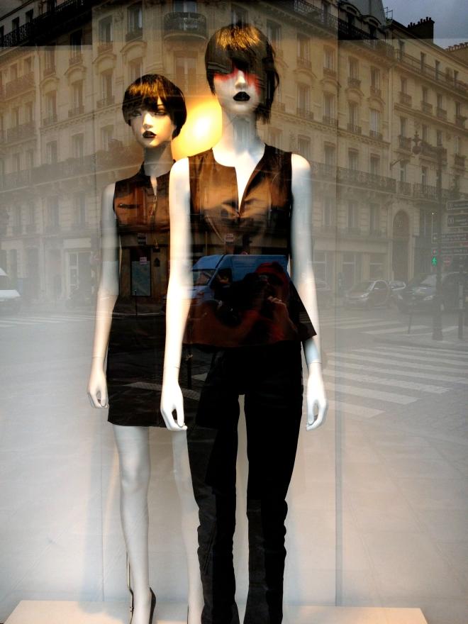 paris_black_clothing.jpg