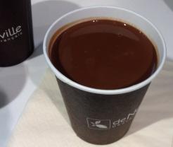 hot_chocolate_paris1.jpg