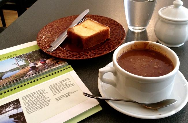 chocolat_chaud_hot_chocolate_Paris.jpg