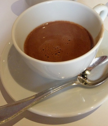 hot_chocolate_paris2.jpg