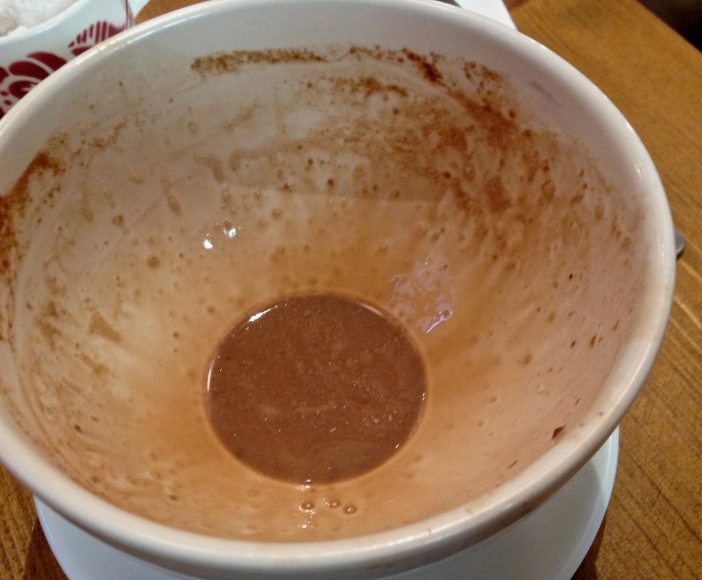 empty_hot_chocolate_paris.jpg