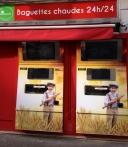 baguette_dispenser_automatique_distributeur_de_pain_paris_2.jpg