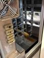 baguette_dispenser_automatique_distributeur_de_pain_paris_4.jpg