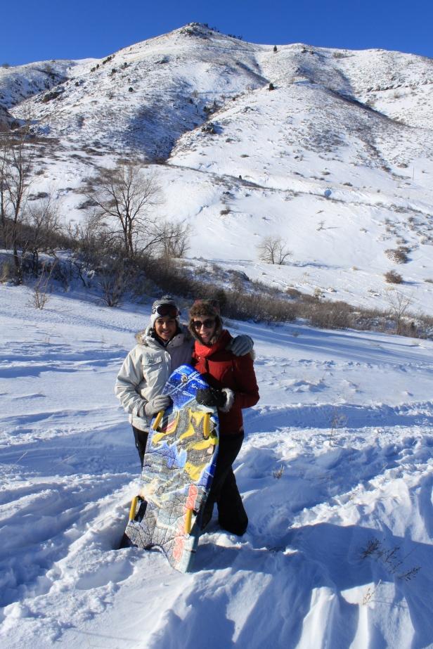 Golden_Colorado_Sledding.jpg
