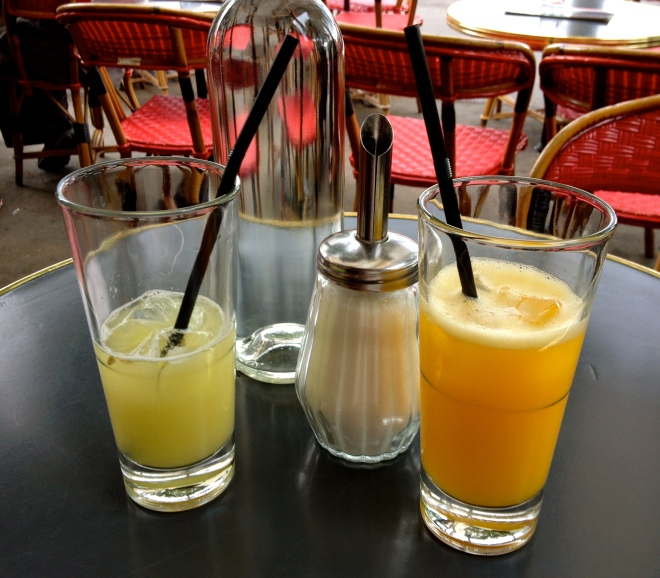 citron_pressé_paris_cafe.jpg