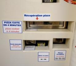 pizza_dispenser_vending_machine_paris_3.jpg