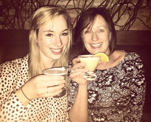 first_legal_drink_2015_martinis.jpg
