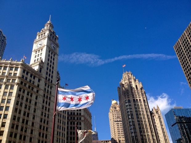 Chicago_Architecture_Skyline. jpg