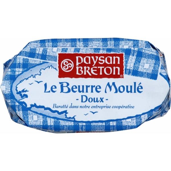 beurre-moule-doux-paysan-breton_4872585_3412290011067
