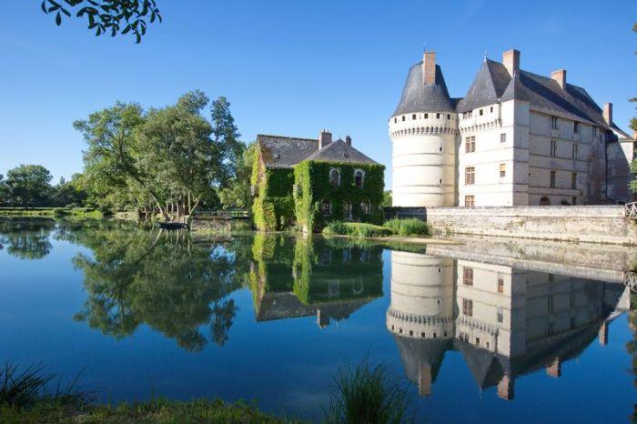 Chateau-de-l-Islette-8