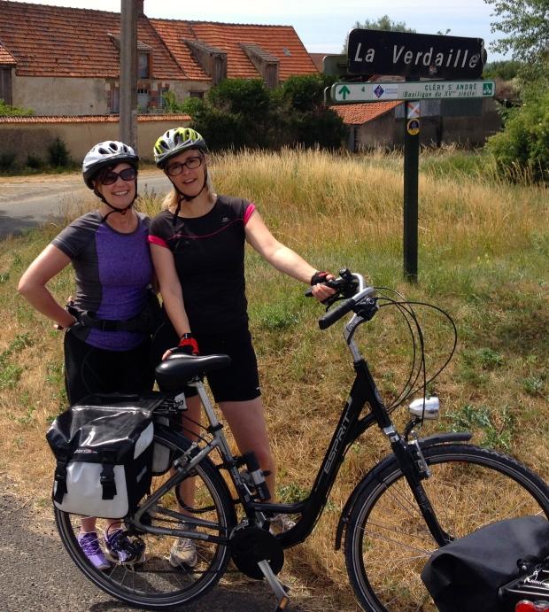 loire_a_velo_biking_france3.jpg