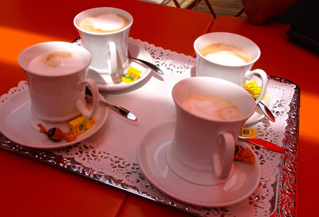 grand_cafe_creme_france.jpg