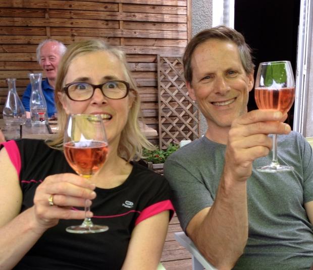 Rose_wine_France.jpg