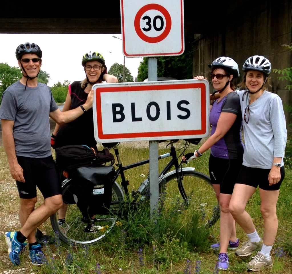 loire_a_velo_biking_france4.jpg