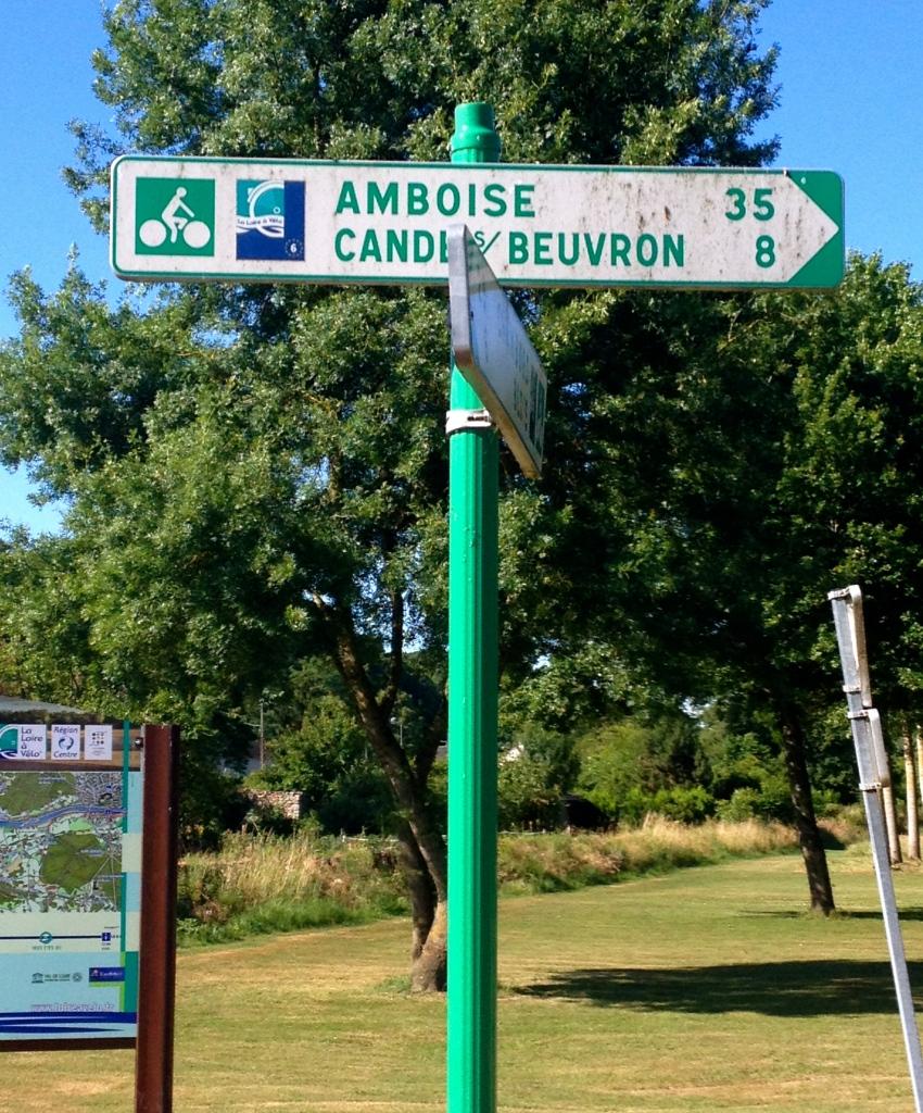 loire_a_velo_amboise_Biking_in_France.jpg