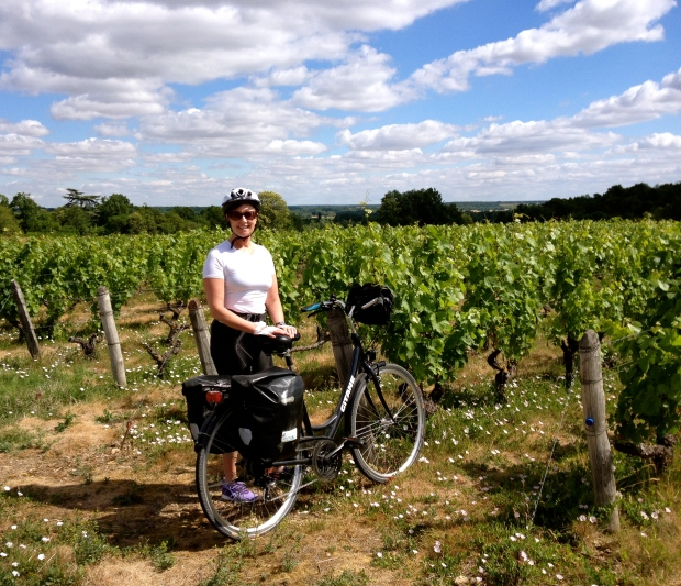 loire_a_velo_vineyard_Biking_in_France.jpg