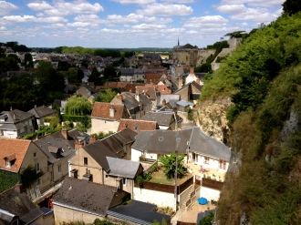 loire_a_velo_amboise_Biking_in_France.jpg
