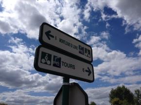 loire_a_velo_Tours_Biking_in_France.jpg