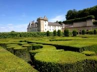villandry_chateau_gardens_loire_france.jpg