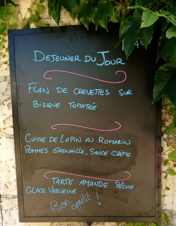 l-etape_gourmande_restaurant_villandry_france_loire.jpg