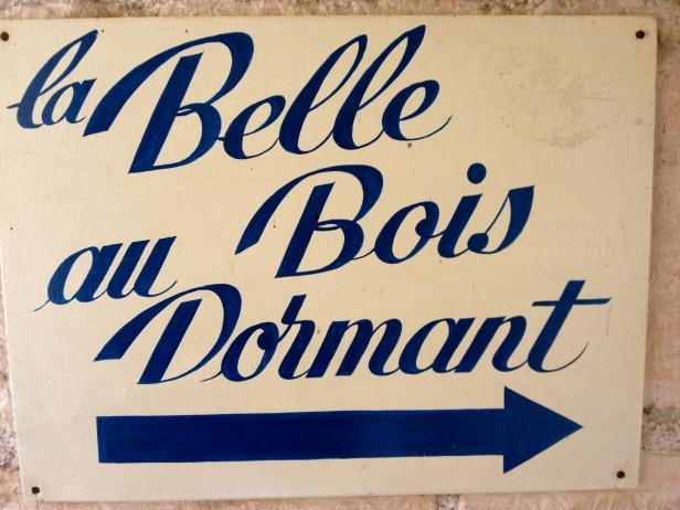chateau_ussé_france_loire_valley_biking.jpg
