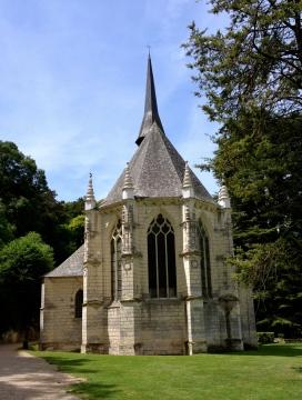 chateau_ussé_chapel_france_loire_valley_biking.jpg