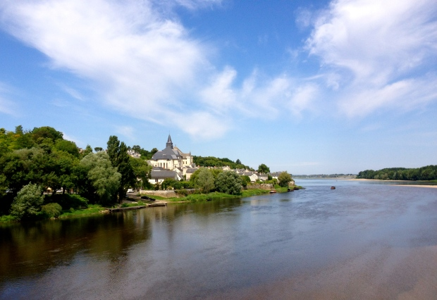 chinon_france_biking_velo.jpg