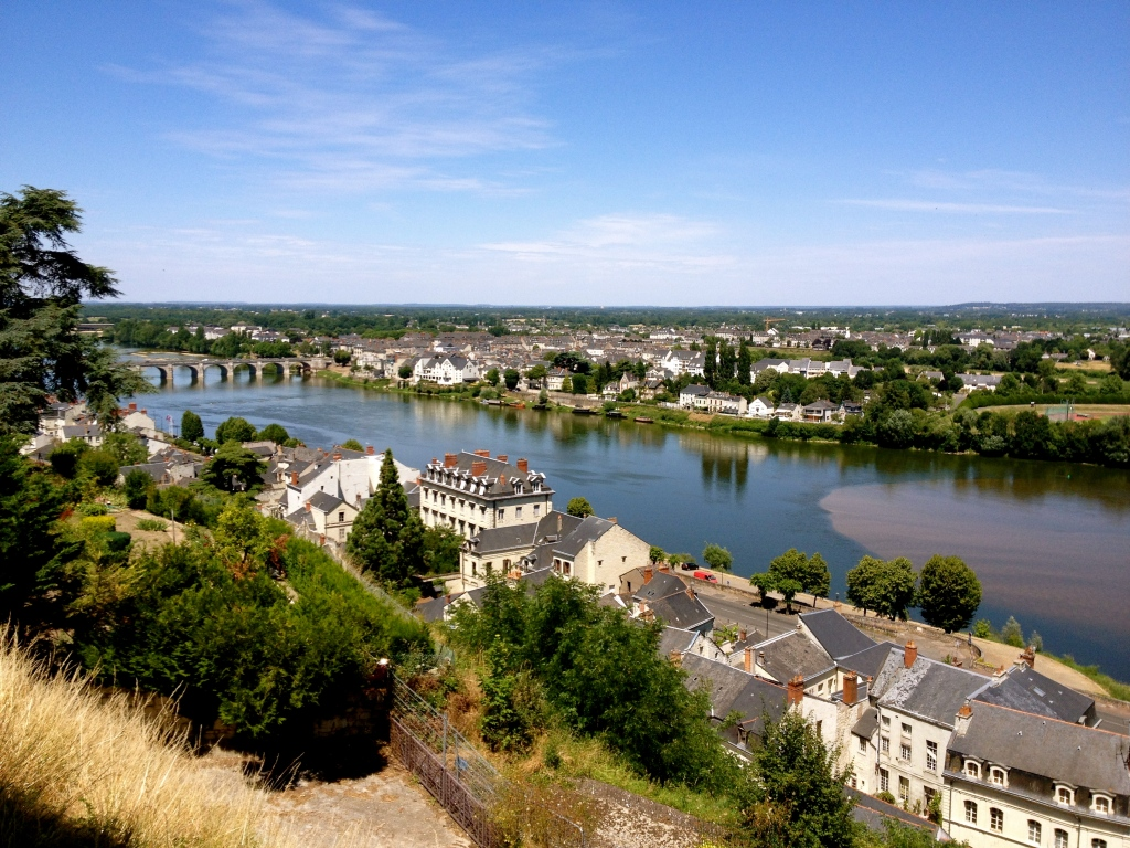 chinon_france_biking_velo2.jpg