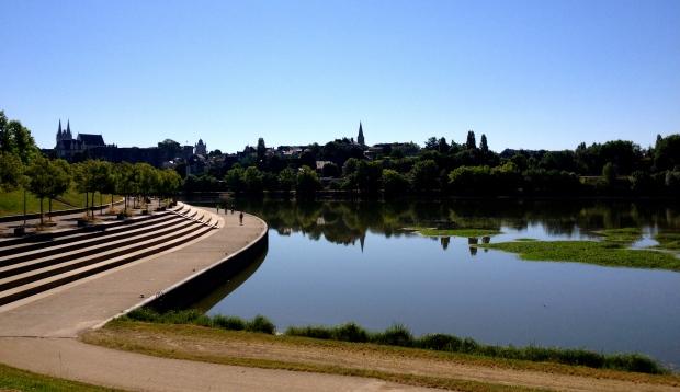 Angers_France.jpg