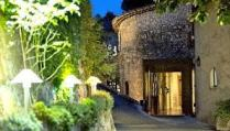 Moulin de Mougins 3
